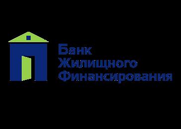 Кузнецкбизнесбанк кредит наличными онлайн