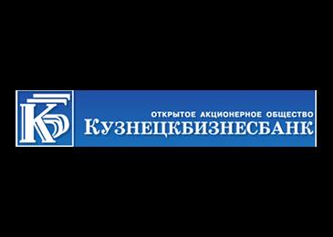 Займ от частных лиц в москве отзывы