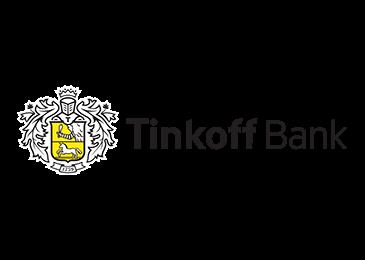 Изображение - Ипотека от кубань кредит tinkoffbank