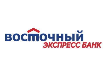 УБРиР Кредит Пенсионный